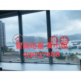 Tsuen Wan One Midtown For Rent|Tsuen WanOne Midtown(One Midtown)Rental Listings (00173152)_0
