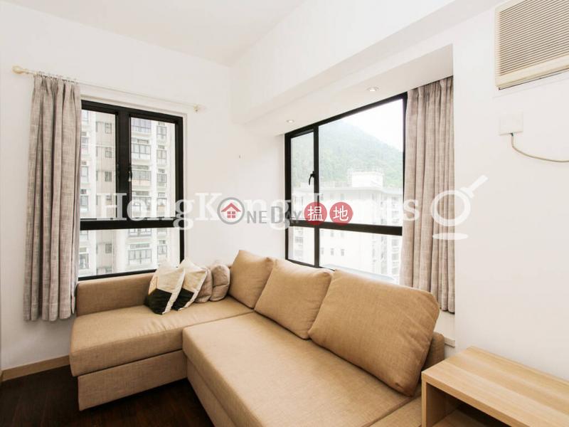 2 Bedroom Unit for Rent at Valiant Park, Valiant Park 駿豪閣 Rental Listings   Western District (Proway-LID7155R)