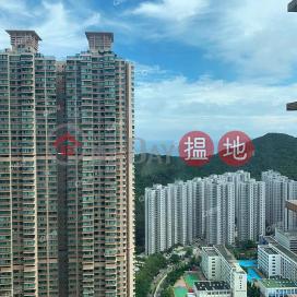 Tower 2 Island Resort | 3 bedroom High Floor Flat for Sale|Tower 2 Island Resort(Tower 2 Island Resort)Sales Listings (XGGD737700509)_0