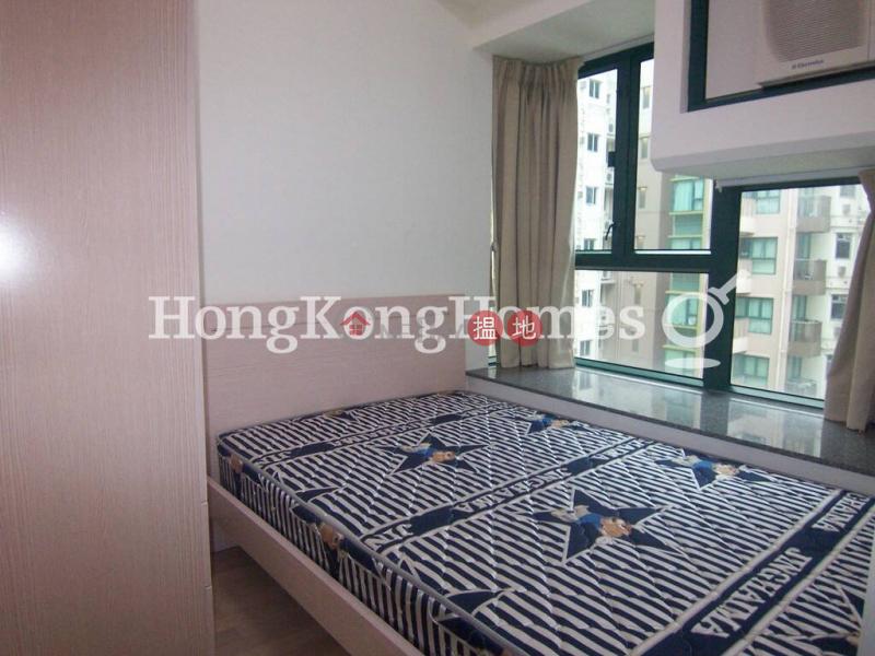 嘉亨灣 5座-未知住宅-出租樓盤HK$ 34,000/ 月