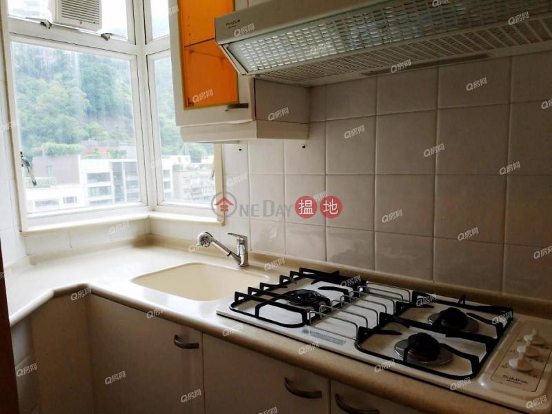 Le Cachet | Middle, Residential | Sales Listings, HK$ 14.8M