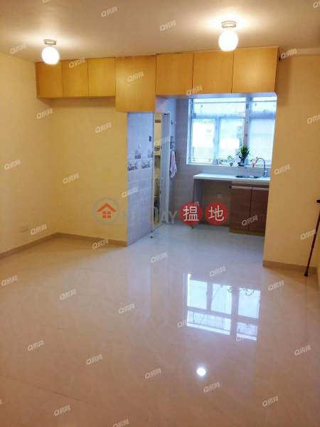 Property Search Hong Kong | OneDay | Residential, Sales Listings Tung Mau House | Low Floor Flat for Sale