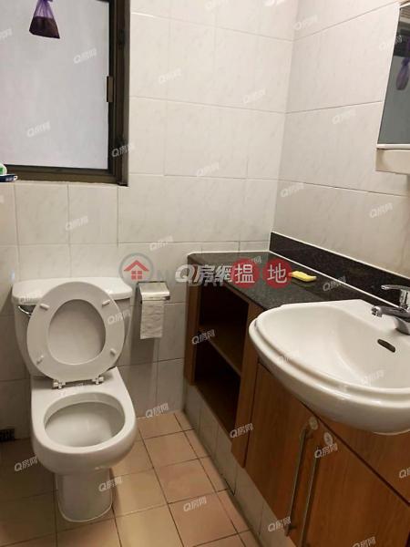 HK$ 34,000/ 月寶翠園1期2座-西區2房 有匙即睇 豪宅 名校網 開揚景全傢電寶翠園1期2座租盤