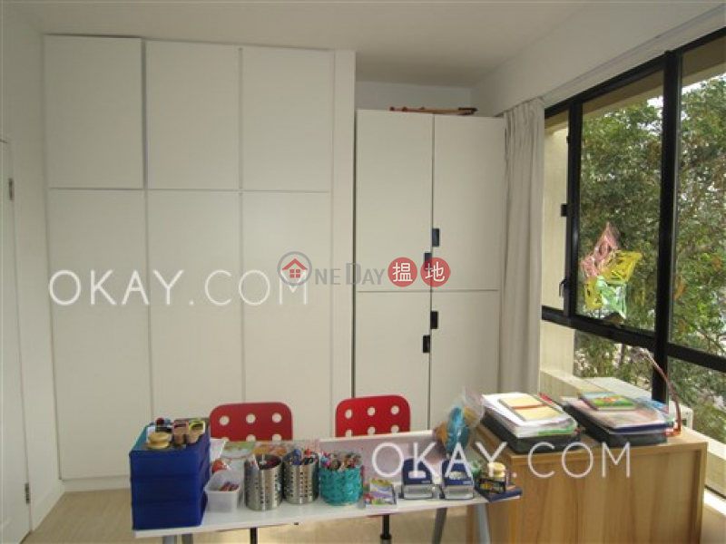 Charming house with sea views, rooftop & terrace | Rental, 2 Seabee Lane | Lantau Island Hong Kong Rental | HK$ 60,000/ month