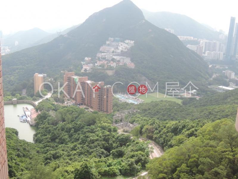 3房4廁,實用率高,極高層,星級會所陽明山莊 眺景園出租單位88大潭水塘道 | 南區-香港|出租HK$ 98,000/ 月