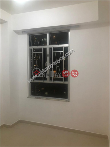 Decorated 2-bedroom unit for sale in Sai Ying Pun | Yuk Ming Towers 毓明閣 Sales Listings