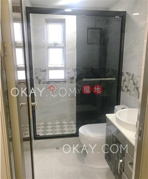 2房1廁,極高層,可養寵物《華翠臺出租單位》|華翠臺(Jade Terrace)出租樓盤 (OKAY-R107584)