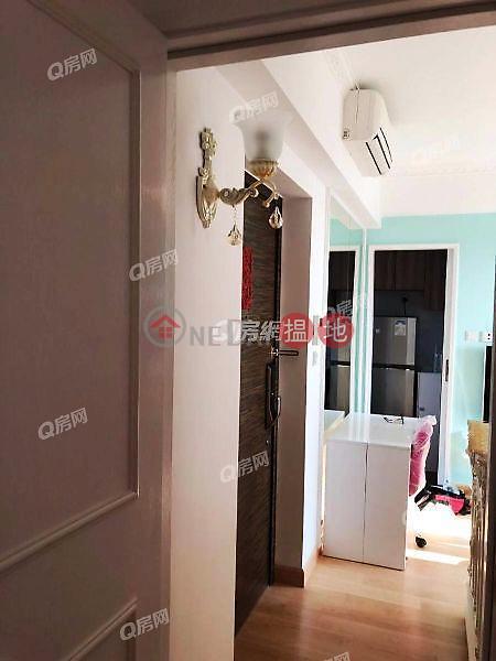 Jade Suites   High   Residential Rental Listings, HK$ 22,000/ month