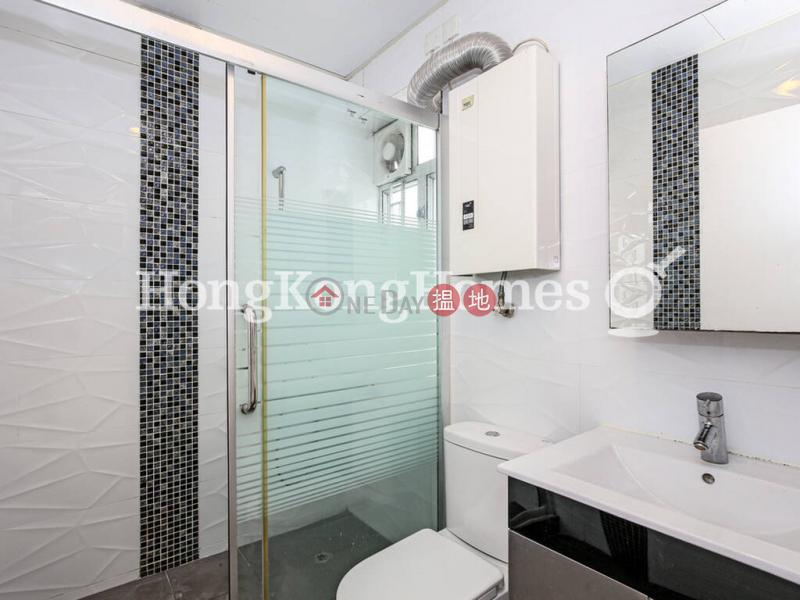 香港搵樓|租樓|二手盤|買樓| 搵地 | 住宅出租樓盤華登大廈兩房一廳單位出租