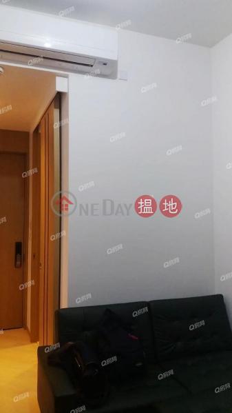 HK$ 4.5M   Parker 33 Eastern District, Parker 33   Low Floor Flat for Sale