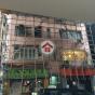 清風街20號 (20 Tsing Fung Street) 東區清風街20號 - 搵地(OneDay)(1)