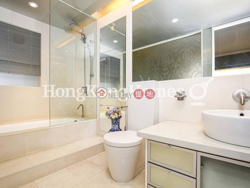 香港搵樓 租樓 二手盤 買樓  搵地   住宅-出租樓盤 蔚豪苑三房兩廳單位出租