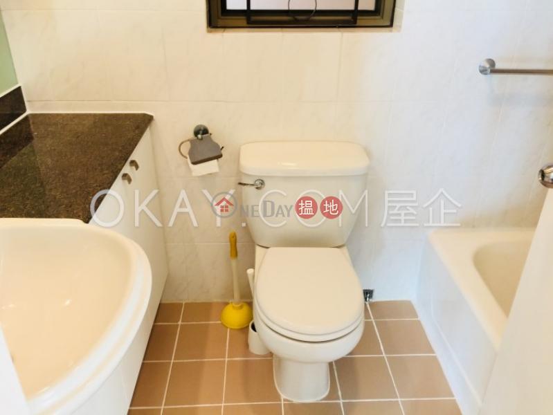 Property Search Hong Kong | OneDay | Residential Rental Listings | Elegant 2 bedroom on high floor | Rental
