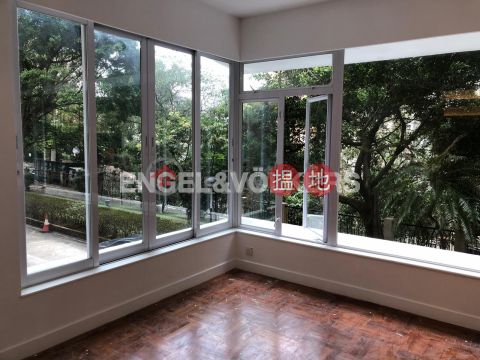 4 Bedroom Luxury Flat for Rent in Central Mid Levels|Kam Yuen Mansion(Kam Yuen Mansion)Rental Listings (EVHK97722)_0