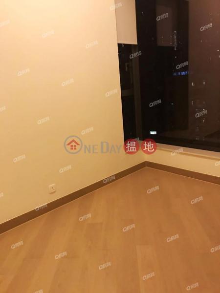 HK$ 24,000/ month | Lime Gala Block 1B, Eastern District | Lime Gala Block 1B | 2 bedroom Mid Floor Flat for Rent