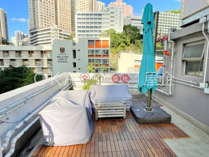 HK$ 29,000/ 月英皇道57號-灣仔區3房2廁,極高層英皇道57號出租單位