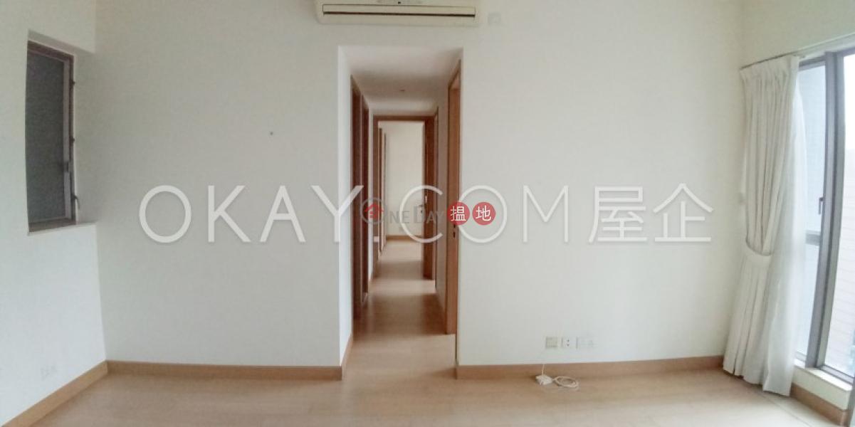 HK$ 44,000/ 月|縉城峰1座|西區-3房2廁,星級會所,露台縉城峰1座出租單位