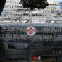 Wing Fat Industrial Building (Wing Fat Industrial Building) Kwun Tong DistrictWang Tai Road12號|- 搵地(OneDay)(4)