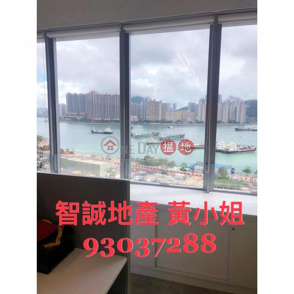 One Midtown, Unknown Industrial, Rental Listings   HK$ 39,000/ month
