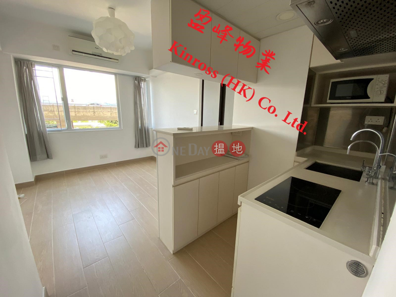 NEAR MTR, Wilmer Building 威利大廈 Sales Listings | Western District (KR9183)