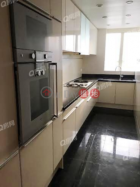 The Masterpiece | 3 bedroom Mid Floor Flat for Sale | The Masterpiece 名鑄 Sales Listings