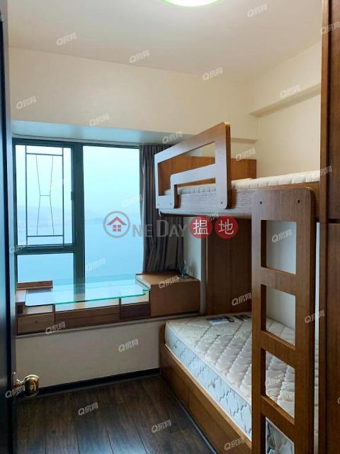 Tower 8 Island Resort | 3 bedroom Mid Floor Flat for Rent|Tower 8 Island Resort(Tower 8 Island Resort)Rental Listings (XGGD737702213)_0
