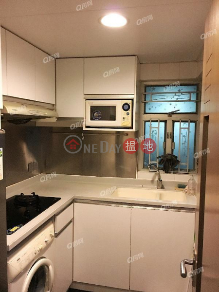 Tower 1 Phase 1 Metro City Middle Residential   Sales Listings   HK$ 7.7M