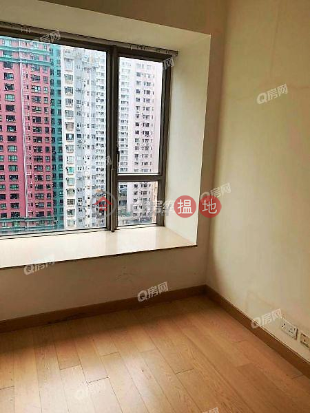 Island Crest Tower 2 | 3 bedroom Mid Floor Flat for Rent 8 First Street | Western District | Hong Kong, Rental HK$ 43,000/ month