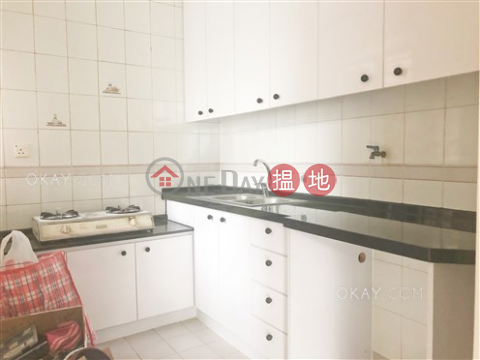 Cozy 3 bedroom on high floor   Rental Southern DistrictSouth Horizons Phase 2, Yee Tsui Court Block 16(South Horizons Phase 2, Yee Tsui Court Block 16)Rental Listings (OKAY-R204517)_0