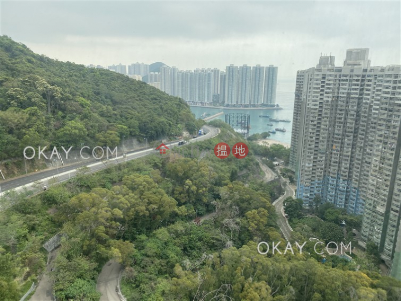 Property Search Hong Kong | OneDay | Residential, Rental Listings Lovely 1 bedroom with balcony | Rental