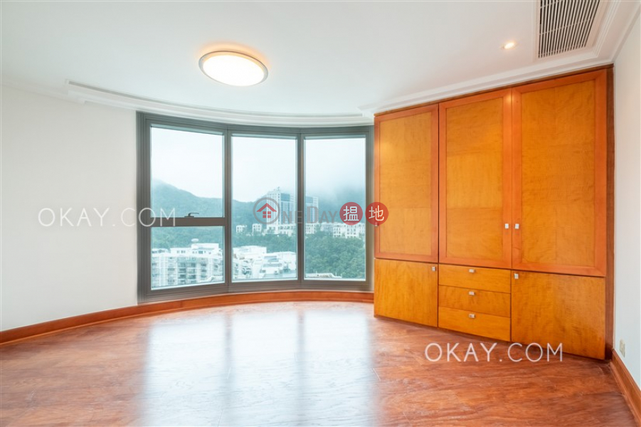Gorgeous 4 bed on high floor with harbour views | Rental, 41C Stubbs Road | Wan Chai District Hong Kong | Rental HK$ 165,000/ month