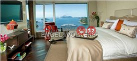 4 Bedroom Luxury Flat for Rent in Repulse Bay Tower 4 The Lily(Tower 4 The Lily)Rental Listings (EVHK96462)_0