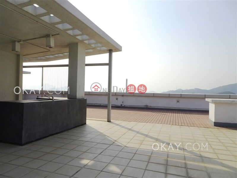 3 Headland Road | Low, Residential | Rental Listings HK$ 150,000/ month