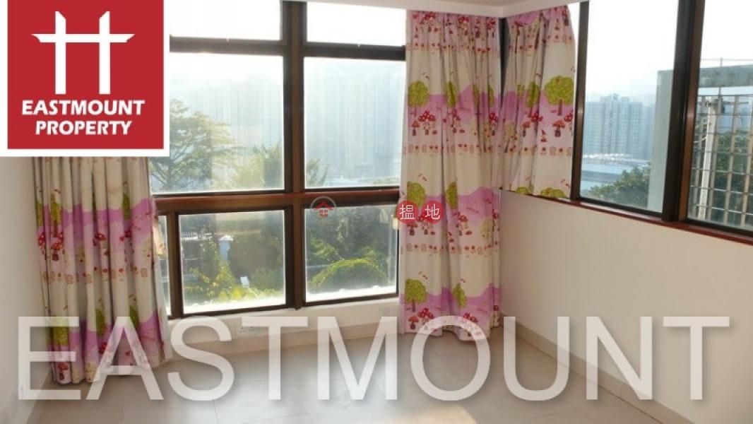 勝景別墅4A座|全棟大廈住宅|出租樓盤|HK$ 83,000/ 月