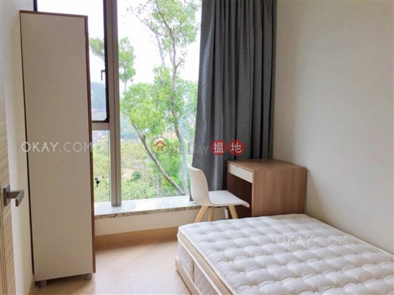 Property Search Hong Kong | OneDay | Residential Rental Listings, Tasteful 3 bedroom with balcony & parking | Rental