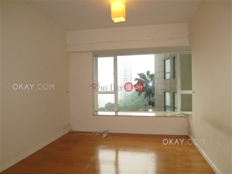 Lovely 3 bedroom in Mid-levels Central | For Sale | Valverde 蔚皇居 Sales Listings