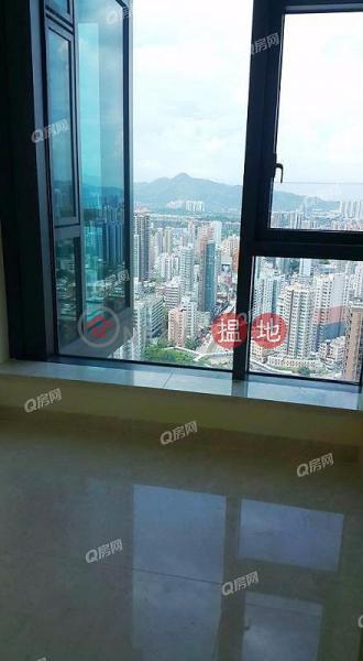 環境優美,即買即住,名人大宅,交通方便《Grand Yoho 1期1座買賣盤》|9朗日路 | 元朗-香港-出售-HK$ 3,000萬
