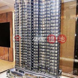 Cetus Square Mile | 2 bedroom Low Floor Flat for Rent|Cetus Square Mile(Cetus Square Mile)Rental Listings (XG1396300625)_0