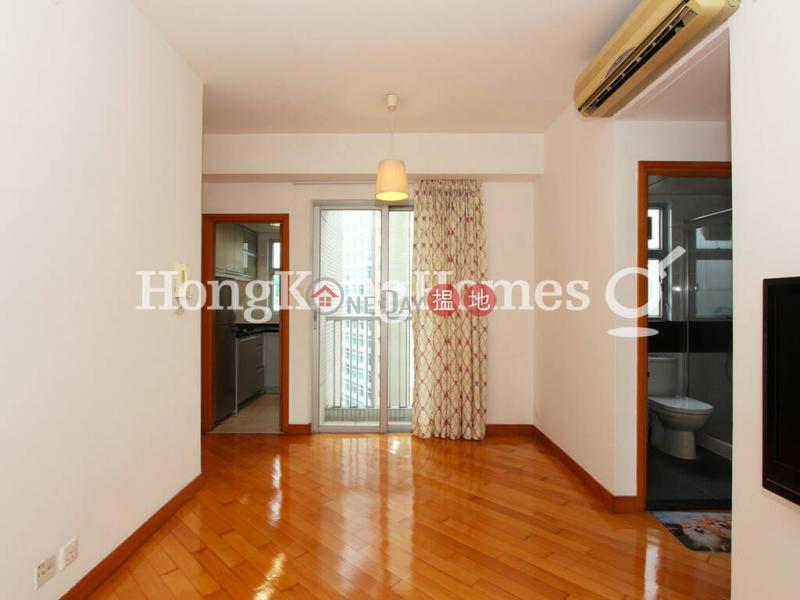 HK$ 23,000/ 月-Manhattan Avenue西區-Manhattan Avenue兩房一廳單位出租