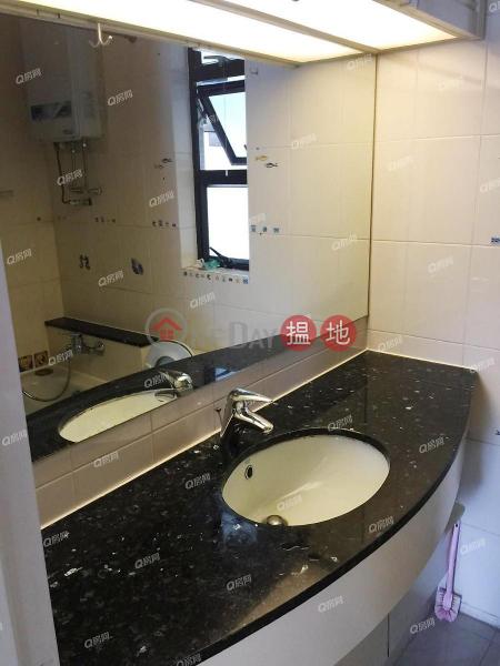 杏花邨|中層|住宅|出租樓盤HK$ 19,000/ 月