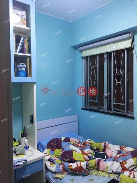 Charming Garden Block 4   3 bedroom Flat for Rent   Charming Garden Block 4 富榮花園4座 Rental Listings