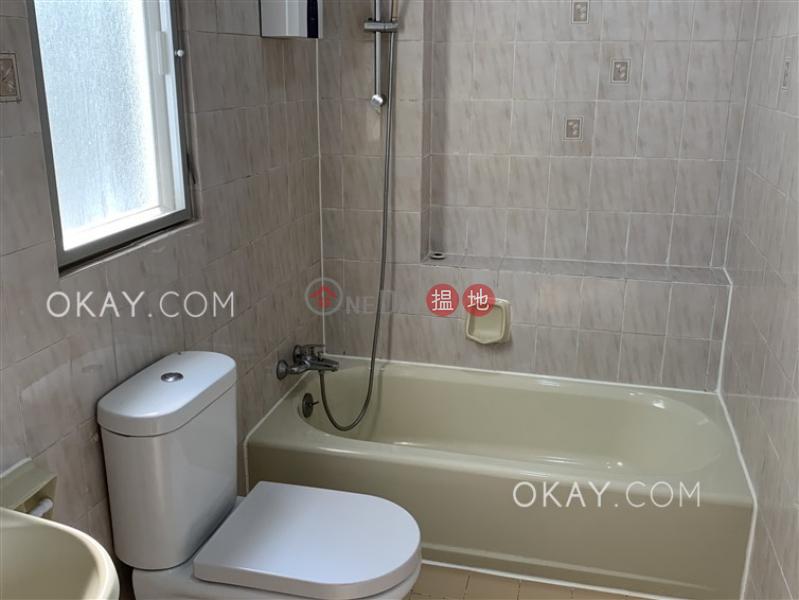 2房1廁,露台柏莉園出租單位 灣仔區柏莉園(Pioneer Court)出租樓盤 (OKAY-R122552)