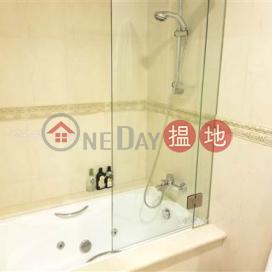 Nicely kept 3 bedroom with balcony | Rental|Celeste Court(Celeste Court)Rental Listings (OKAY-R114469)_0