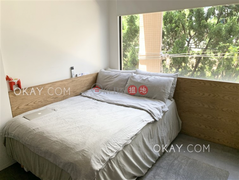 HK$ 50,000/ month The Beachside, Southern District | Luxurious 2 bedroom with terrace & balcony | Rental