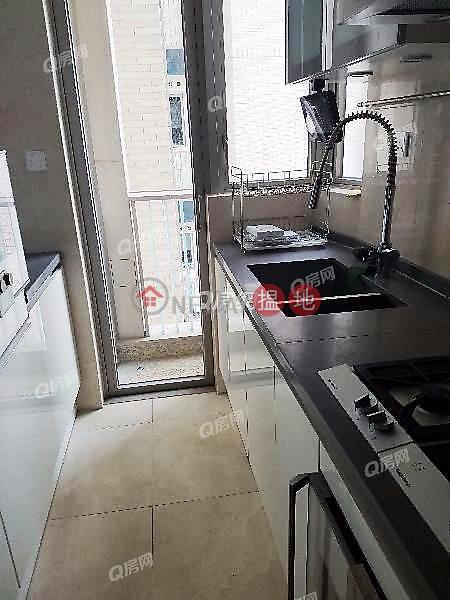 The Coronation | 3 bedroom High Floor Flat for Sale | 1 Yau Cheung Road | Yau Tsim Mong Hong Kong | Sales | HK$ 23.5M