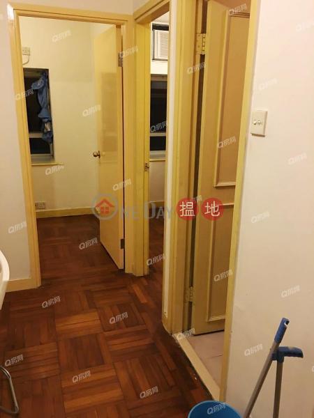 香港搵樓 租樓 二手盤 買樓  搵地   住宅-出售樓盤換樓首選,上車首選,超筍價《沙田第一城買賣盤》