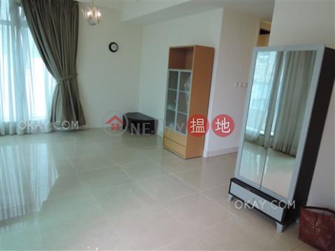 Stylish 3 bedroom with balcony   Rental Eastern DistrictCasa 880(Casa 880)Rental Listings (OKAY-R1810)_0