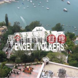 深水灣4房豪宅筍盤出售 住宅單位 Double Bay(Double Bay)出售樓盤 (EVHK42981)_0