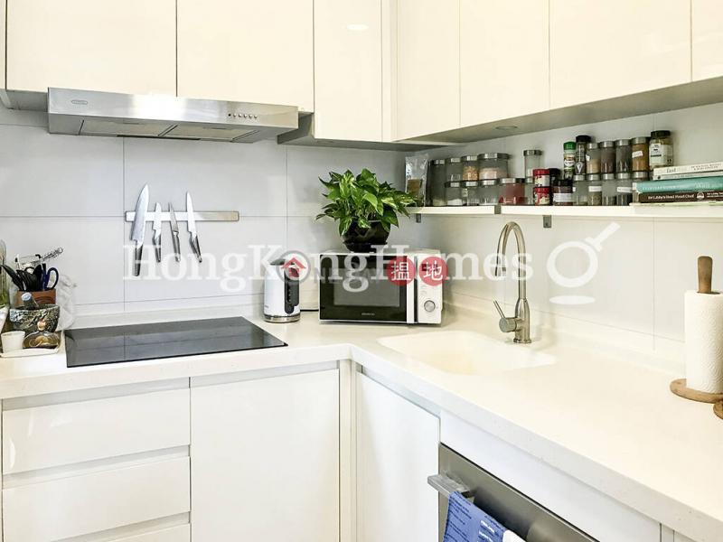 愉景灣 1期 明翠台 觀海樓一房單位出售-2明翠徑 | 大嶼山|香港|出售-HK$ 650萬