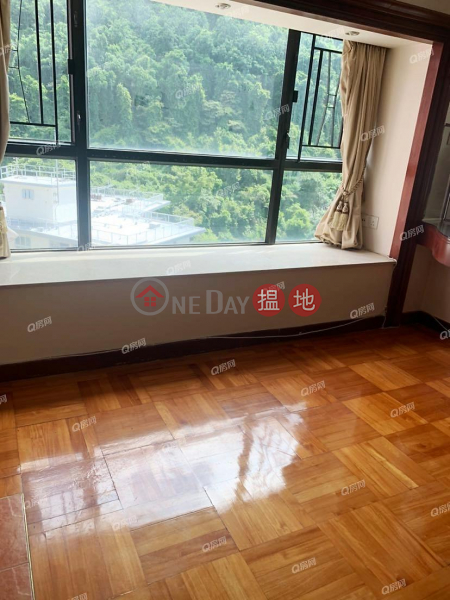 Property Search Hong Kong   OneDay   Residential   Rental Listings   Blessings Garden   3 bedroom Flat for Rent